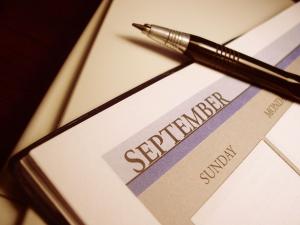 Advantages of  Delegating Legal Deposition Scheduling