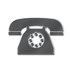 The Secret to Finding Michigan Court Reporters on the First Call