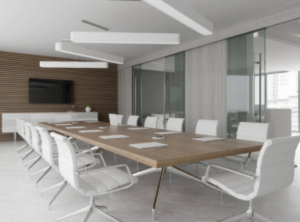 Selecting the Right Space for Your Deposition