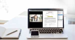 Top 10 Etiquette Tips for a Successful Remote Deposition